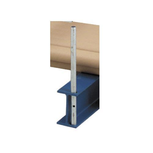 Extra Cantilever Racking End Stops