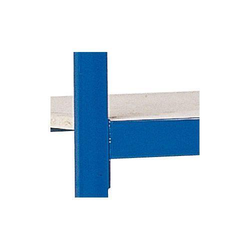 Shelf Plan Heavy Duty Chipboard Levels