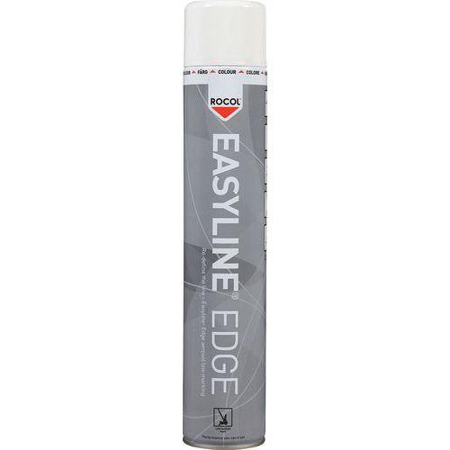 Easyline Marking Paint Aerosol