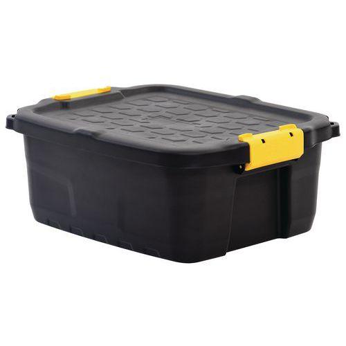 Strata Storage Box- 24L