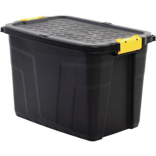 Strata Storage Box- 60L