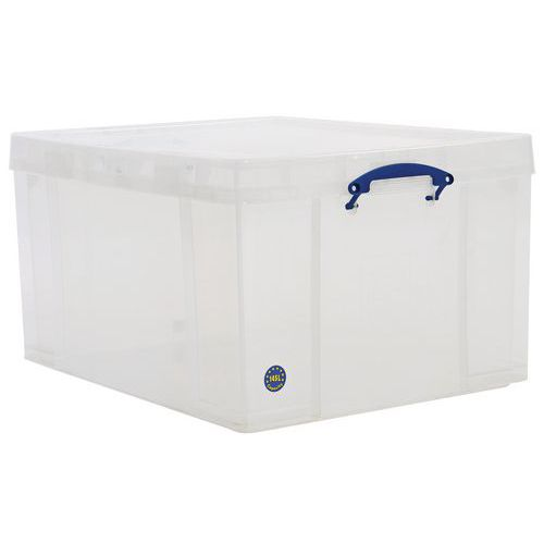 Really Useful Boxes 145L