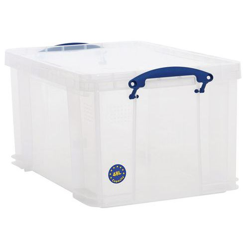 48 Litre Really Useful Boxes