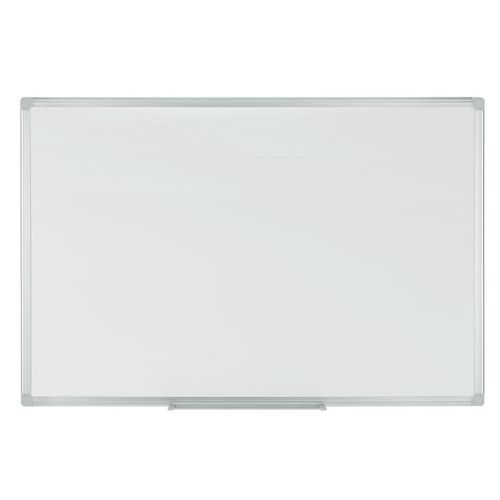 Magnetic Whiteboards - Manutan