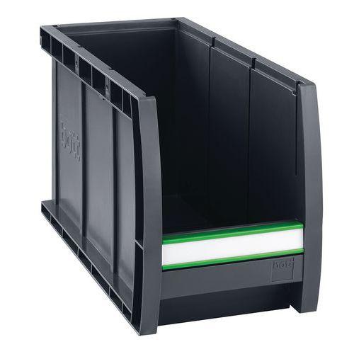 Bottbox Storage Bins