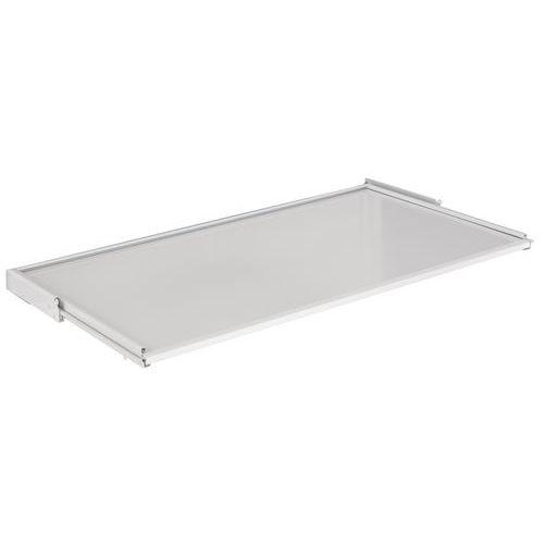 Bott Cubio Sliding Shelves for Cupboards