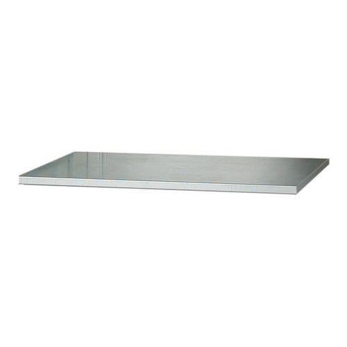 Bott Cubio Extra Steel Full Depth Shelves