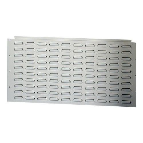 Bott Cubio Cupboard Backpanels