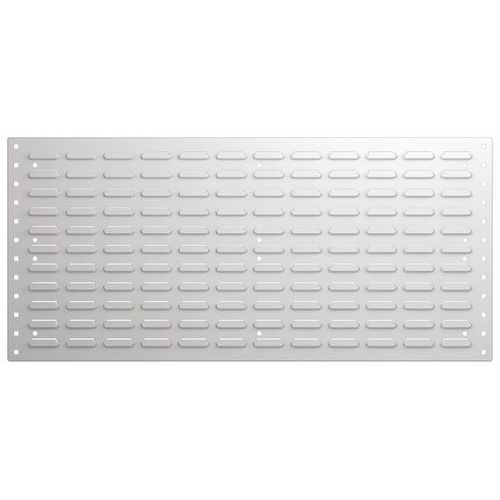 Bott Verso Backpanel for 800mm Wide Cupboard