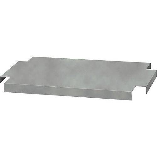 Bott Cubio Cupboards Infill Base Decks