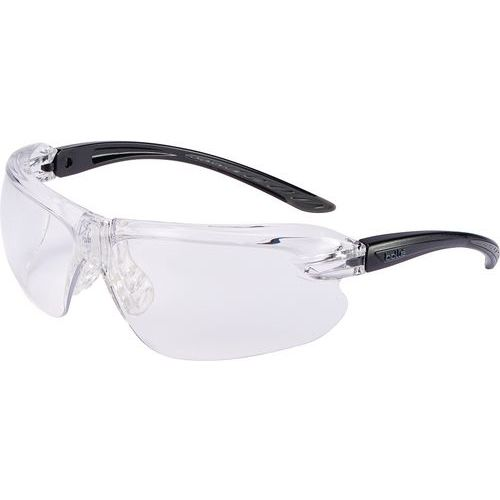 Axis Safety Spectacles