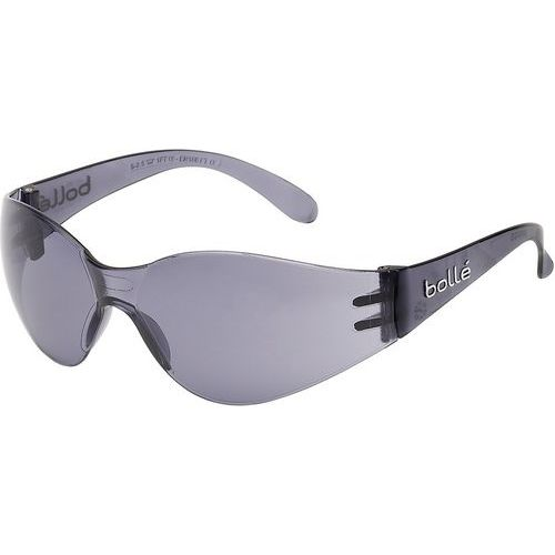 Bandido Safety Spectacles