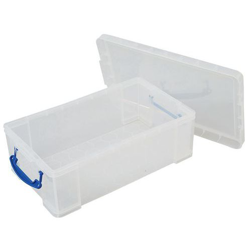 12 Litre Really Useful Boxes