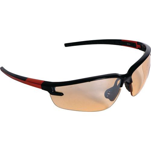 Fuji Safety Spectacles