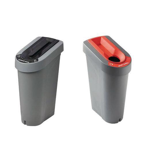 Covid Disposal Kit