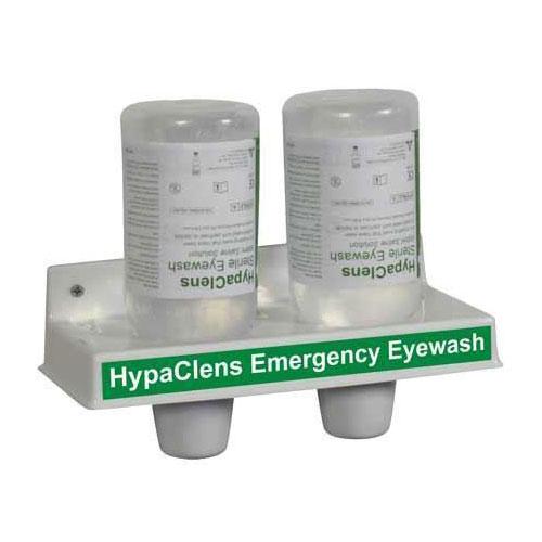 HypaClens Economy Eyewash Station