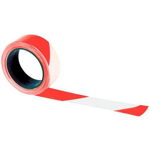 Manutan Polyethylene Tape