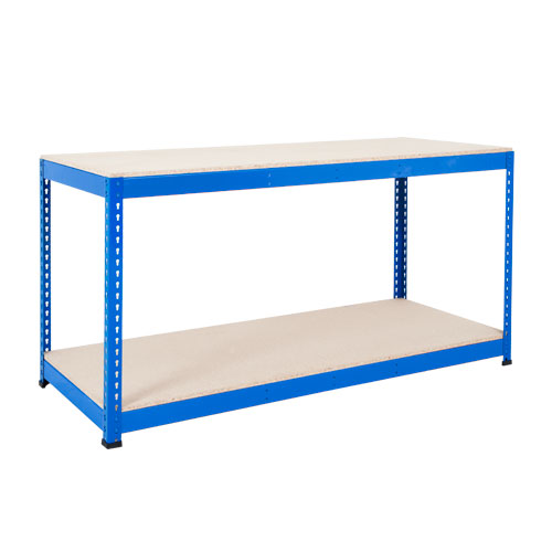 Rapid 1 Extra Heavy Duty Workbench 1830w