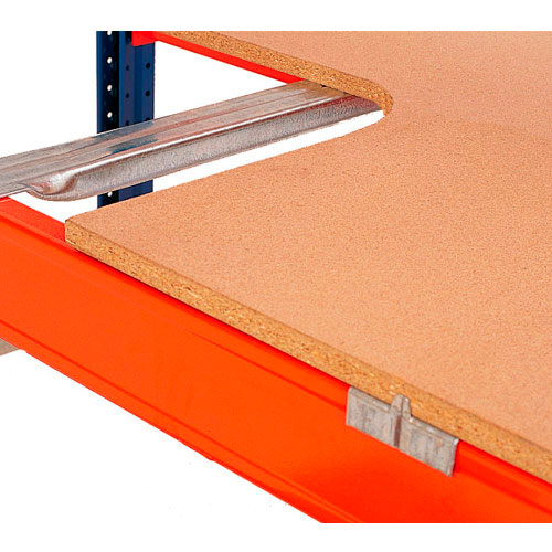 Pallet Racking Chipboard Decks