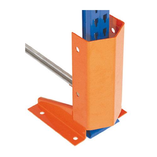 Pallet Racking Frame Protector