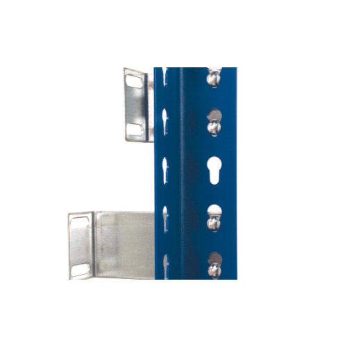 Rapid 2 Wall Fixings - Galvanized