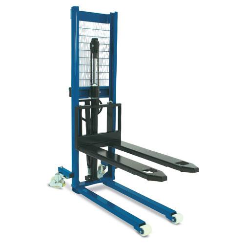 Heavy Duty Stacker Electric 700kg