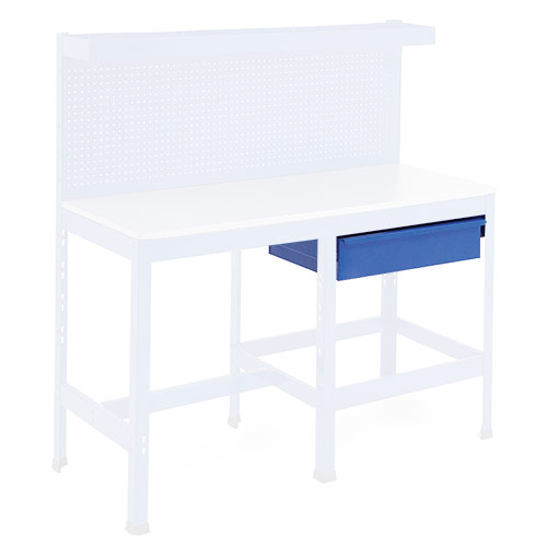Rapid 1 Standard Drawer Kit