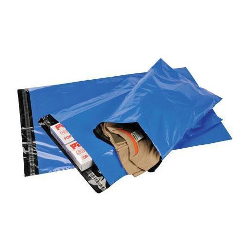 Mail Order Despatch Sacks - Pack of 100
